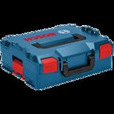 Bosch mobility system