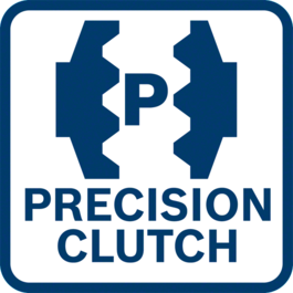 Reduction of wear-out and longer lifetime thanks to controlled over ratcheting system / no over ratcheting