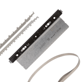 Other Saw Blades