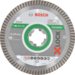 X-LOCK Best for Ceramic Extra Clean Turbo Diamond Cutting Discs
